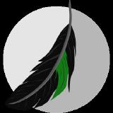 crow-translate logo