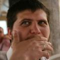 Sergej Zagursky