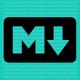 markdown-templates