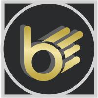 @bravo-project