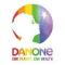 @danone