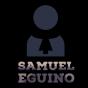 @samueleguino97