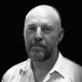 Stuart Marsh