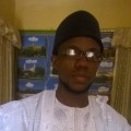 Ibrahim Lawal
