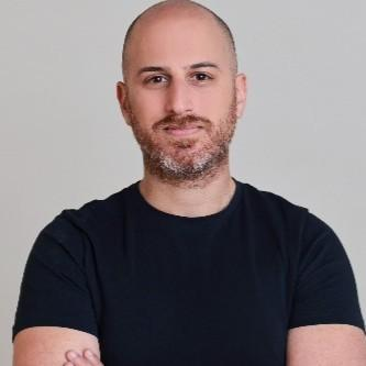 Committer Elad Kalif