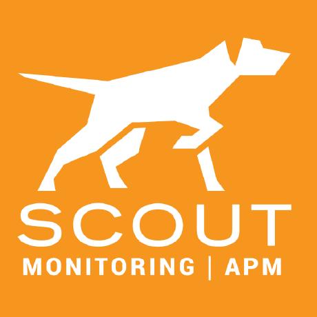 scout-client