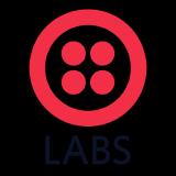 twilio-labs logo