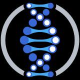 seq-lang logo