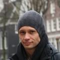 Donovan Schönknecht