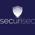 securisecctf