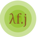 functionaljava logo