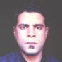 @MhedhebiIssam