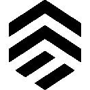 Top 75 OCR Developers | GithubStars