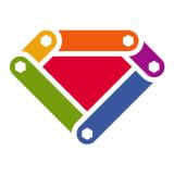 rom-rb logo