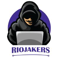 @Riojakers