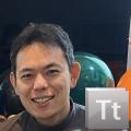 Tadaya Tsuyukubo