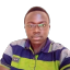 @EmmanuelObua