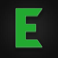 @envyclient