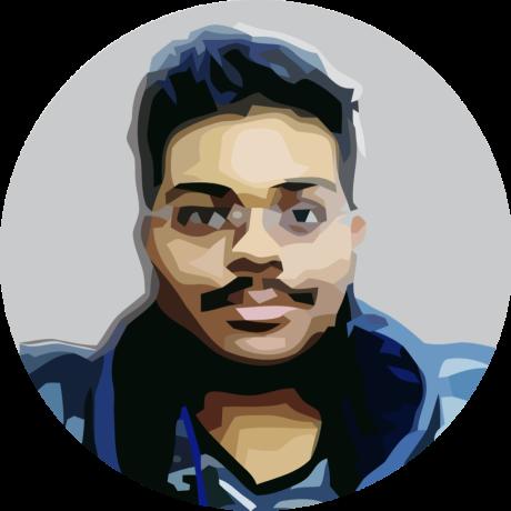 sriharshachilakapati