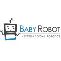 @babyrobot-eu