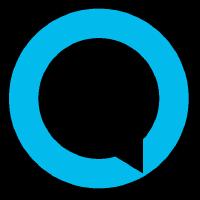 @QAnswer