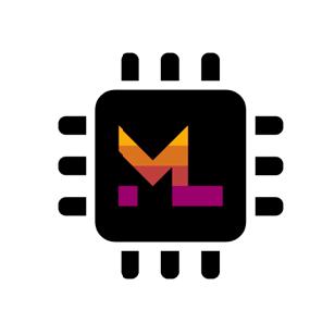 ml-workspace
