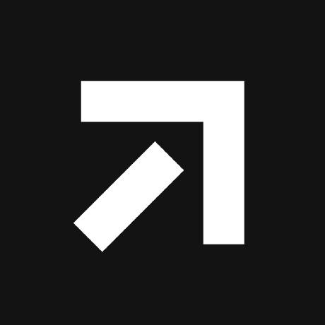 @arrowtype