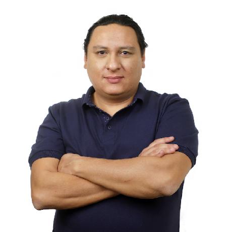 Ismael-VC