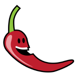 rzwitserloot logo