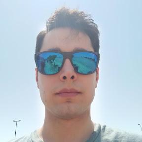 @soroushj