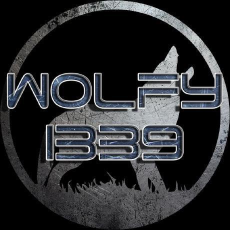 @wolfy1339