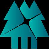vdaas logo