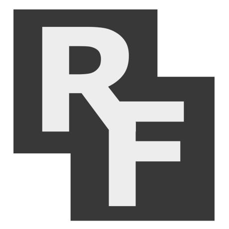 ryodocx