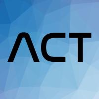 @ACT-ZUT