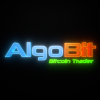 @AlgoBit