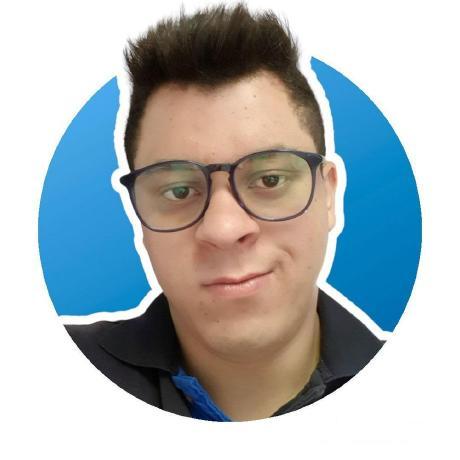 Felipe Gadelha