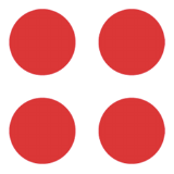 metacpan logo