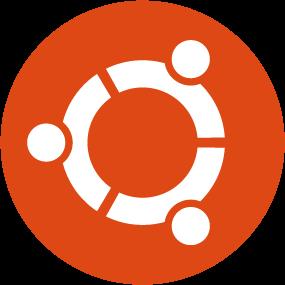 ubuntu-make
