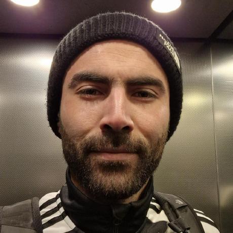 @alaaeddineelamri