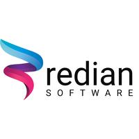 rediansoftware Avatar
