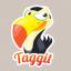@TaggitIO
