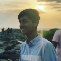 RahulRao23