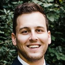 Tyler M. Kontra