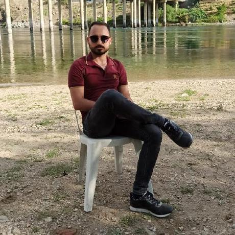 Murat ÇAYIR