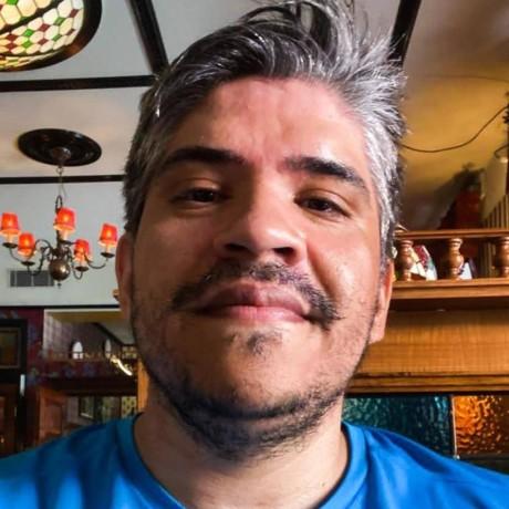 yuriteixeira, Symfony developer