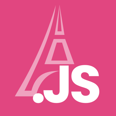 parisjs-website