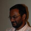 Raja R Harinath