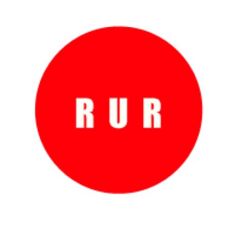 rossumur