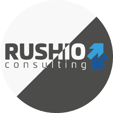 rushio-consulting