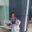 @aishwarya257